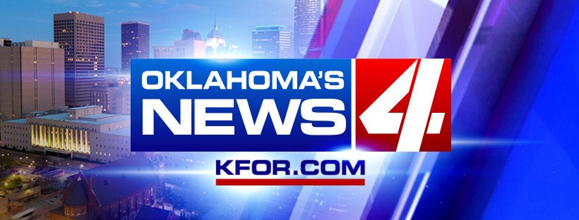 KFOR – Oklahoma City | The Cook's Angelman Journey